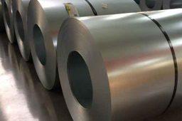 انواع-ورق-های-فلزی-ساختمانی-و-صنعتی