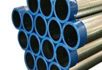 کاربرد-لوله-فلزی-گالوانیزه-صنعتی-یا-لوله-سفید-چیست-؟