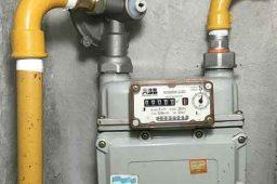 لوله-گازرسانی-چیست-و-چه-کاربرد-هایی-دارد-؟