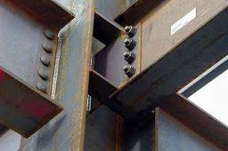 کاربرد-تیرآهن-IPE-و-معایب-و-مزایای-آن-چیست-؟